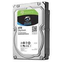 Hdd pc 8T Seagate SkyHawk cho camera