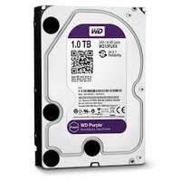 Hdd pc 1T WD tím cho camera